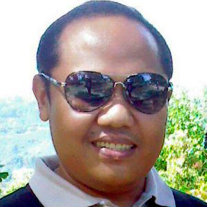 gedekarya