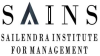 Sailendra Institute